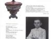 75 Aniversario del Bautismo y 50 de la Ordenación Sacerdotal