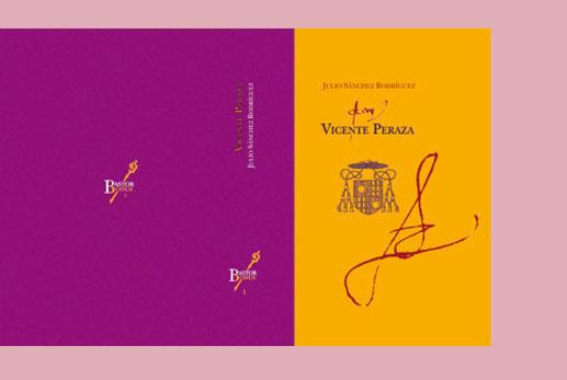 Fray Vicente Peraza O.P. Visitador de Canarias (1522-1523) y obispo de Santa María de la Antigua de Darién-Panamá (1520-1526)