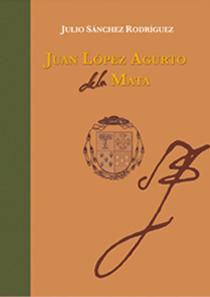 Juan López Agurto de la Mata, Magistral de Puebla, Obispo de Puerto Rico  (1631-1634) y de Coro-Caracas (1634-1637)
