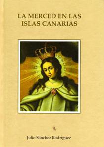 La Merced en las Islas Canarias