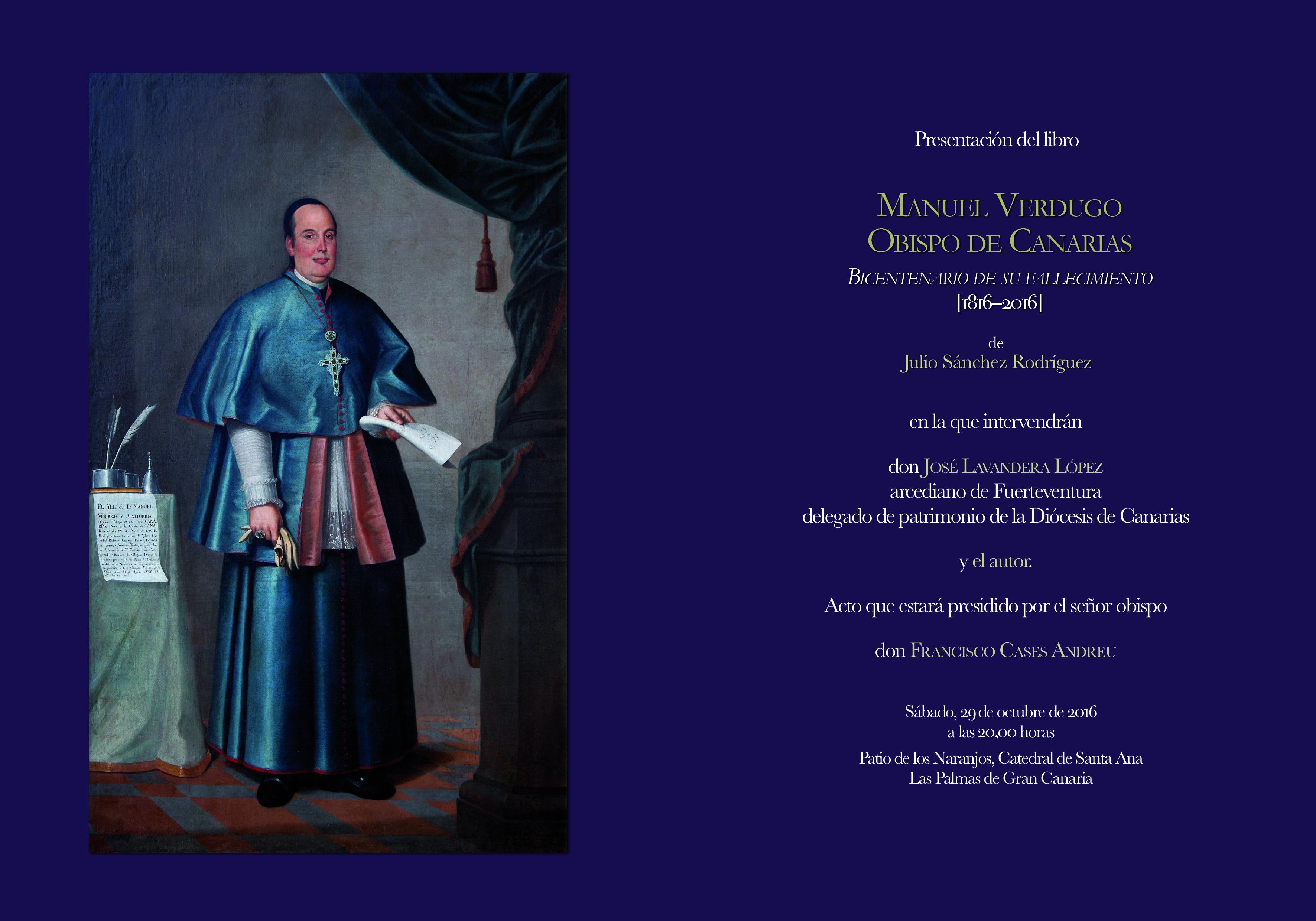 invitacion_verdugo_int